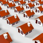 Fannie, Freddie Rules Hurt Housing Market