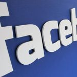 Join Us On Facebook – Keep Up with Our Daily Posts