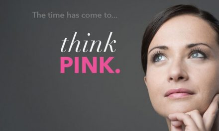 Think Pink in Florida this Weekend – Do NOT Miss, Registration LIMITED.