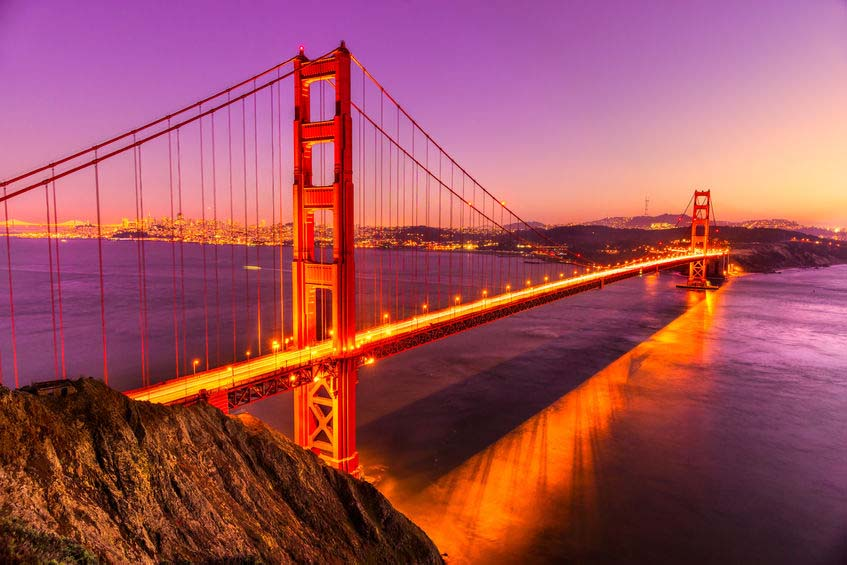 Dave Lindahl is Coming to San Francisco, California – Don't Miss It!