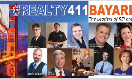 Scenes from Realty411's Nor Cal Real Estate Investor & Forum in Pleasanton, Calif.