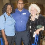 2 Events in CA – JOIN US TO LEARN & NETWORK