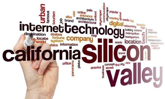 Seven Streams of Income Here – THE 411 ON SATURDAY'S EXPO IN SILICON VALLEY
