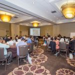 Realty411 to Finish Year Hosting 27 Events in Eight States Promoting Real Estate Investing and Entrepreneurship. Personal Wealth Strategies Shared.