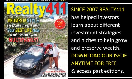 Realty 411