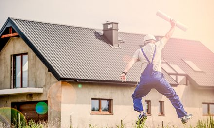 Get Multiple Loan Offers for Your Next Real Estate Investment Project