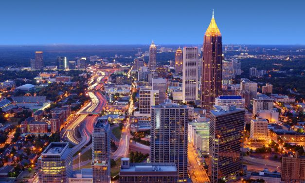 Realty411 in Atlanta, Georgia this Saturday – Enjoy Southern Hospitality at Our Complimentary Expo
