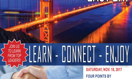 Download Our Pleasanton, CA Expo Agenda Here – Learn More with Realty411