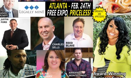 Discover Realty411 in Atlanta – Southern Comfort in Style – Learn with Us!