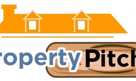 Watch the Filming of Realty411's TV Pilot PROPERTY PITCH on Jan. 27th.