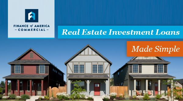 Direct Private Money for Real Estate Investors