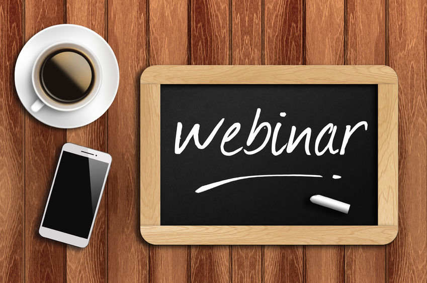 """WEBINAR TONIGHT: """"Surplus Fund Secrets"""" – How to Make Serious Money in Real Estate without Crazy Amounts of Competition"""